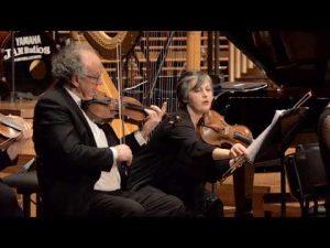 Arquiteto brasileiro tem sua composição clássica tocada por orquestra em Sydney, após ser ignorado no Brasil