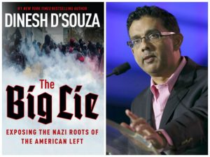As raízes nazistas da esquerda americana