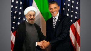 Obama teria protegido terroristas do Hezbollah para garantir acordo com Irã