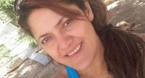 Pimentel faz homenagem a Marielle Franco com bandeira do MST: mas você lembra de Heley de Abreu?