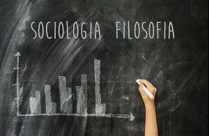 Considerações sobre a inclusão das disciplinas Filosofia e Sociologia no desempenho dos alunos