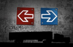 Qual a relação entre a direita e a greve dos caminhoneiros?
