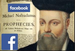 """Desmascarando um """"revolucionário de Facebook"""""""
