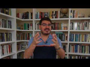 Vídeo da semana: O câncer do aparelhamento estatal petista