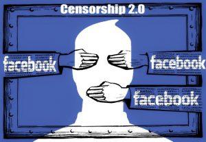 Facebook retira diversas páginas de direita do ar de olho nas eleições