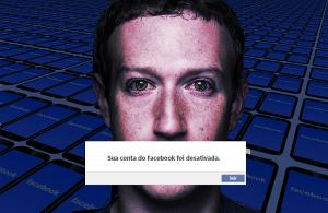 Morte digital: a morte civil do século XXI e o caso MBL