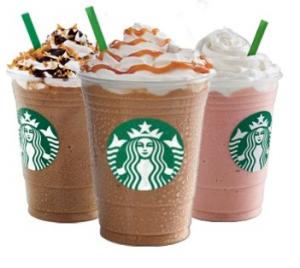 Guerra de Canudos: Starbucks acaba usando mais plástico ao banir canudinhos