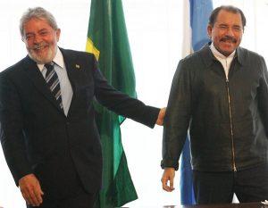 Nicarágua: mais um país destroçado pelo socialismo (e defendido por PT e PSOL)