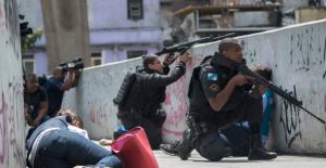 """TJ do Rio decide que """"política de confronto armado"""" é inconstitucional: quem ainda quer ser PM?"""