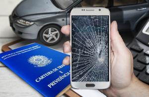 Decisão do Judiciário pode sepultar aplicativos de transporte no Brasil