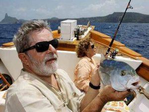 Fachin nega candidatura de Lula no STF: quanto já custou defesa do petista?