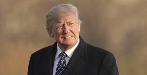 Eleições americanas: Trump terá maiores desafios agora que democratas recuperaram Câmara