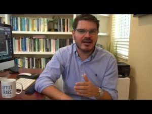 Nicolás Maduro está barrado na festa democrática brasileira – Jovem Pan