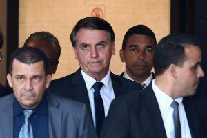 Podcast Ideias: Bolsonaro, o período de transição e a primeira crise ética