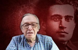 O equívoco de Olavo de Carvalho e Antonio Gramsci