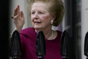 Animado com futuro governo, Flavio Rocha compara Bolsonaro com Thatcher