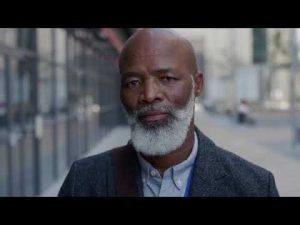 """Empresa de relógio rebate comercial da Gillette sobre """"masculinidade tóxica"""""""