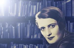 Série Heróis da Liberdade: Ayn Rand