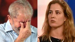 Juíza que condenou Lula no caso do sítio é exemplo de mulher independente
