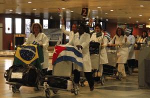 Está comprovado: Mais Médicos era programa ideológico para bancar ditadura cubana