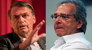 Cuidado com o excesso de pragmatismo: deslizes afastam Bolsonaro de liberalismo