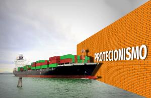 Teoria e prática liberais mostram o erro do protecionismo comercial