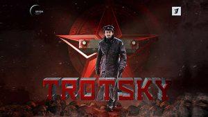 Trotsky: por que os comunistas detestam a série?