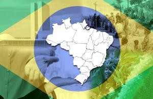 """Brasil é maior do que mídia """"progressista"""" e redes sociais barulhentas: esquerda e direita pecam por miopia"""