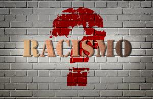 O racismo só ocorre contra negros?