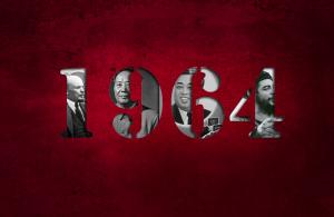 Sobre o golpe de 1964