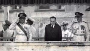 Podcast Ideias: Devemos comemorar o regime militar brasileiro?