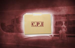 CPI para apurar o comportamento do STF