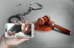 Crimes contra a honra deveriam continuar a ser tratados como crimes?