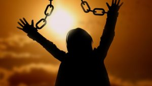 Podcast Ideias #100: Por que a liberdade é a maior ideia de todos os tempos (análise do caso Danilo Gentili)