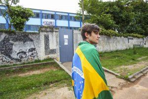 Fonte: Gazeta do Povo