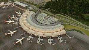 Câmara aprova abertura do setor aéreo: notícia duplamente positiva!