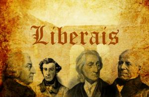 Em defesa dos liberais: a verdade e a falsidade no tradicionalismo político