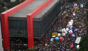 Desprezar insatisfação com governo pode ser fatal para Bolsonaro