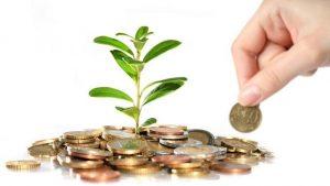 Número de micro e pequenas empresas inadimplentes cresce e alcança 5,3 milhões em março