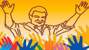 A ascensão meteórica de quem joga para plateia e o custo da independência