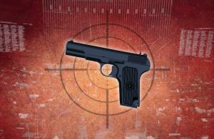 O direito à posse e ao porte de armas é uma questão de princípio