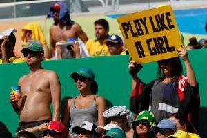 Podcast Ideias: A cansativa politização do futebol feminino