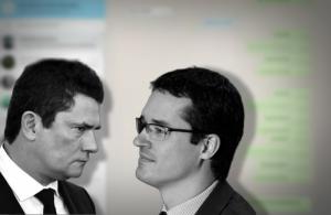 """Nem nudes e nem conspiração: o que sabemos até agora sobre o """"zap zap"""" de Moro e Dellagnol"""