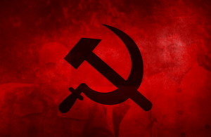 Neste 4 de julho, que tal falarmos sobre o imperialismo comunista?