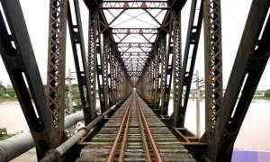 Governo Bolsonaro quer atrair mais de R$ 200 bi em concessões de infraestrutura