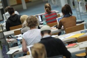 MEC quer universidades federais mais próximas do mercado e apresenta proposta de maior liberdade