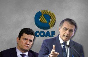 10 perguntas sobre as mudanças de Bolsonaro no COAF