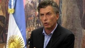 O governo Macri realmente adotou o liberalismo? João Amoedo, do Partido Novo, responde