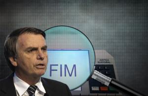 """""""Existe democracia no Brasil, por acaso?"""" – Jacobinos saindo do armário autoritário"""