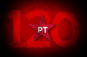 120 números que provam que o PT foi uma tragédia para o Brasil